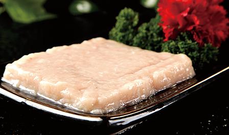 特斯特鱼滑虾滑专用胶CJ10