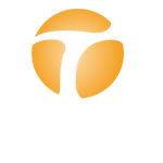 水分保持剂-复配增稠剂-青岛特斯特科技股份有限公司